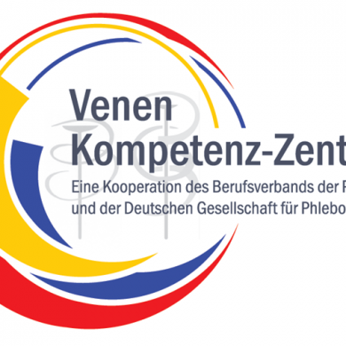 Venen Kompetenz-Zentrum Kaiserslautern